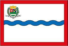 bandeira_santabranca
