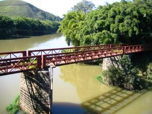 cidade_de_santa_branca_3