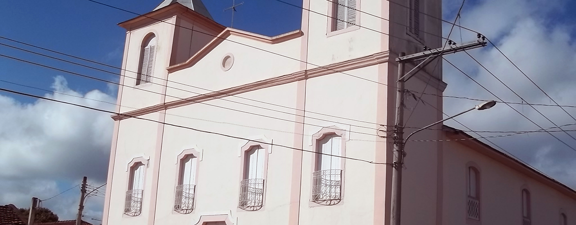 igrejarosario_slide