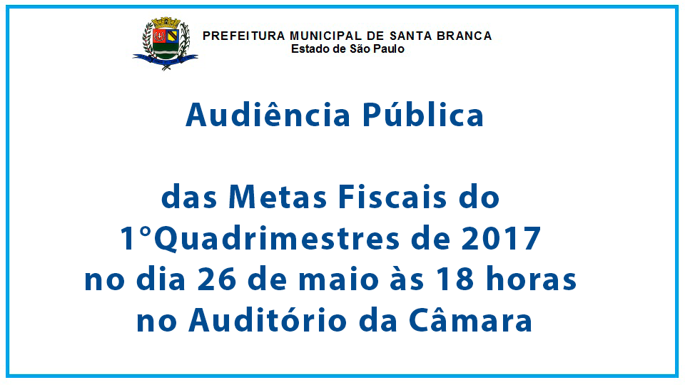 audienciapublica_metas