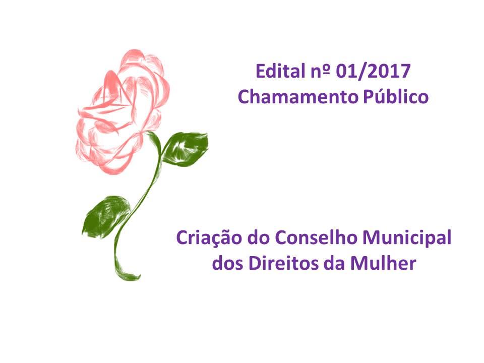Comunicado: Fica alterado para o dia 14 de julho de 2017, a eleição para a composição desse Conselho.