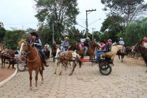 Cavalgadas (2)