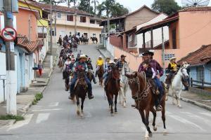 Cavalgadas (8)