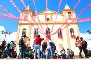 Festa Divino (1)