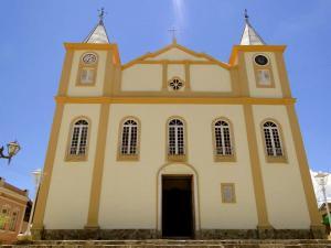 Igreja Matriz (1)