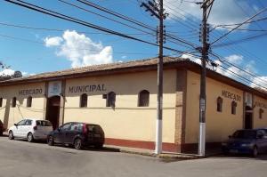 MercadoMunicipal (4)