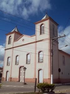 Rosario 10