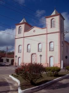 Rosario 11